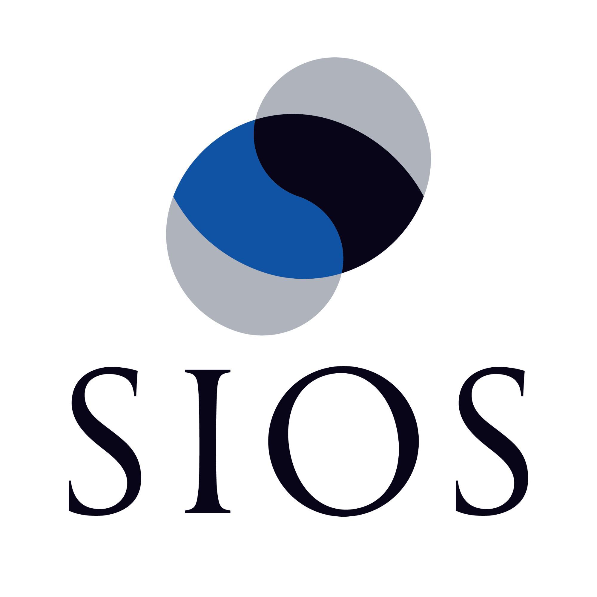 SIOS Technology Inc