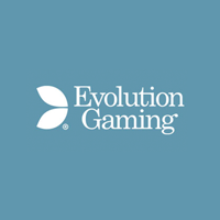 Evolution Gaming