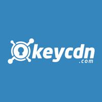 KeyCDN