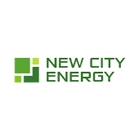 New City Energy