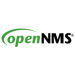 Open NMS
