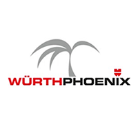 Würth Phoenix